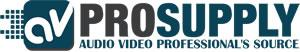 PRO-AV equipment source for resellers, dealers, integrators and solution providers