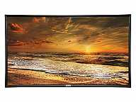 43CS 43 inch COASTAL SILVER Weatherproof Premium Outdoor 4K UHD Smart TV by SEALOC