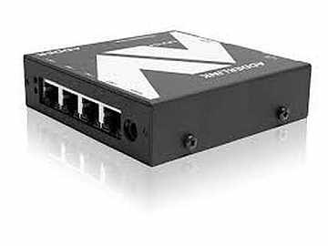 ALPV154T Digital Signage Transmitter by Adder