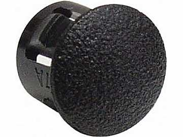 CM11405 Blank Fill Cover For 3.5Mm Audio For Tnp Jr by Altinex
