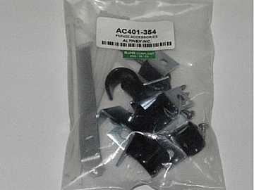 AC401-354 PNP400 Replacement Hardware Mounting Kit by Altinex