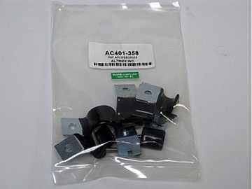 AC401-358 TNP Hardware Mounting Kit for TNP420C/421/431/441/451 by Altinex