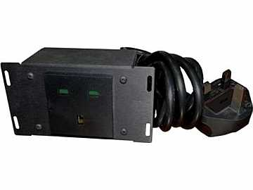 CN5003UK Ac Power Module For Cable-Nook by Altinex