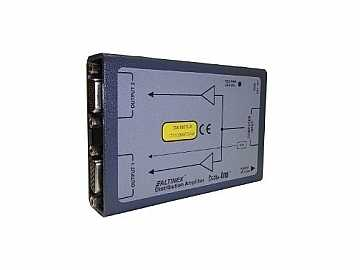 DA1907LX 1x2 VGA Distribution Amplifier by Altinex