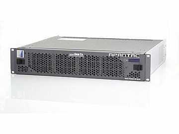 OG-Micro-4K 4K to HD Down Converter 4 3G-SDI inputs 1 HDMI/SDI Output by Apantac