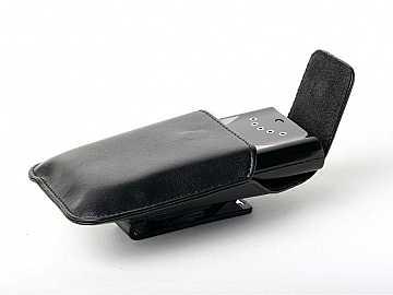 AT-BAT-DIS7PRO 5 hour portable battery for AT-DIS7-PROHD by Atlona