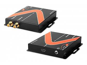 AT-HD-3GSDI HDMI to 3G/HD/SD-SDI Converter (New Low Price) by Atlona