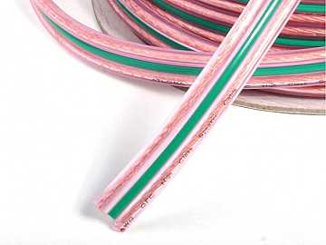 AT12210-15 10 GAUGE SPEAKER CABLE (AREA - 5.262mm) by Atlona