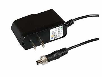 1A-PA-5V2A-US Power Adapter for US by Avenview