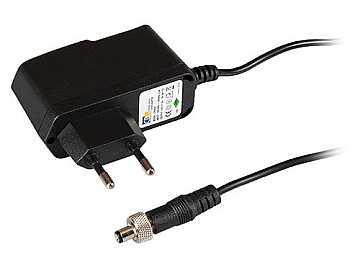 1B-PA-5V2A-EU Power Adapter for EU by Avenview
