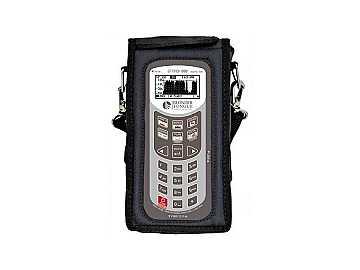 BTPRO-1000 W/PI QAM/8VSB/Analog Signal Analyzer w/Pro Idiom Key by Blonder Tongue