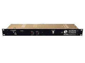 FRRA-S4A-860-43P Fiber Optic Receiver/RF Distribution Amplifier by Blonder Tongue