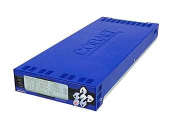BBG-1002-UDX Modular 3G/HD/SD-SDI Up-Down-Cross Converter Card w A-Change by Cobalt Digital