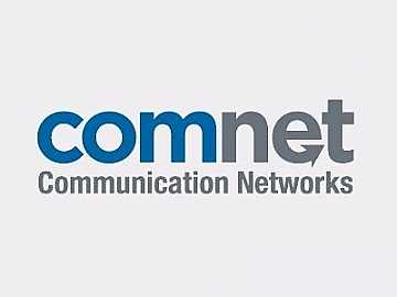 NW4 Commercial Point to Multipoint Wireless Ethernet Link for EU by Comnet