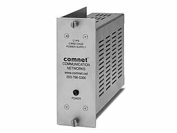 C1PS 90-264 VAC 50/60hz Power Supply Only by Comnet