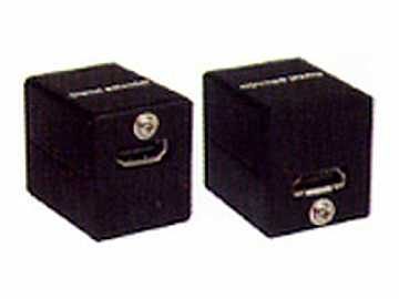AHFF-012 HDMI-HDMI F/F Adapter by Digital Extender