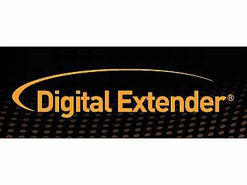 EDM18-B EDM-1818M Backplane by Digital Extender