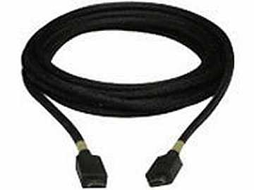 HDMI Cable 2m/6.6ft by Digital Extender
