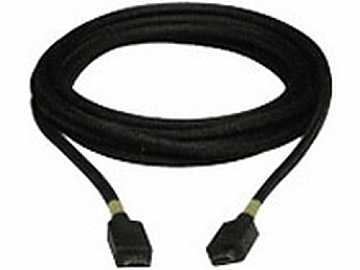 DHH-03 HDMI Cable 3m/10ft by Digital Extender