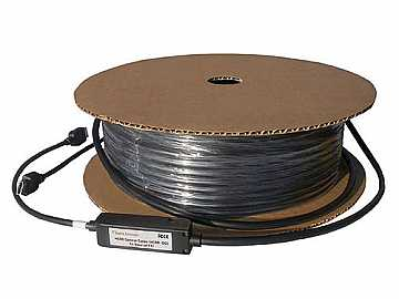 HDOC-100 HDMI OC Cable 100m/328ft by Digital Extender