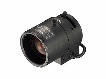 LENS-TAM-2.8-12MMAI 2.8-12MM High Resolution Vari-Focal Lens by ICRealtime