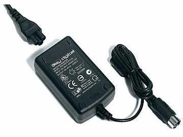 KD-PS6V5AP KD-MSW8x4 Power Supply by Key Digital