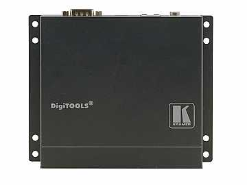 KDS-EN2R HDMI over IP Receiver by Kramer