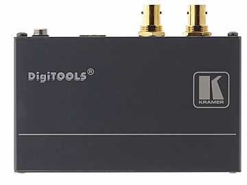 FC-331-MD 3G HD-SDI to HDMI Format Converter for Medical Applications by Kramer