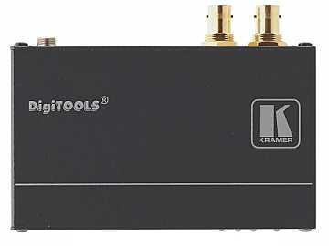 FC-332 3G HD-SDI to HDMI Format Converter by Kramer