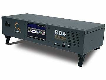 804 Video Test Generators for HDMI by Quantum Data