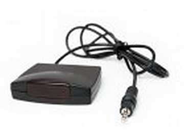 SM-EYE External Infrared Receiver/IR range of 10ft to 30ft by Smartavi
