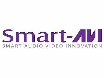 HDRULT-2PI 2-Port HDMI Input Card for HDR-ULTRA by Smartavi