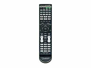 SB-ULR-WR Universal Learning Remote Control all models by SunBriteTV