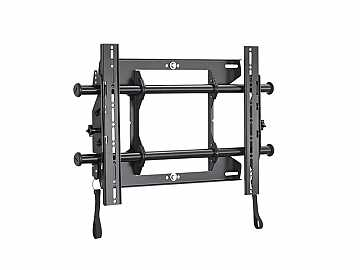 SB-WM47PNA Wall Mount for Portrait 47in / 55in Outdoor HDTV by SunBriteTV