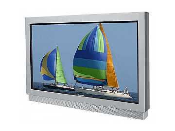 SB-3220HD-SL-R Recertified 32in Pro Series HDTV with Speaker by SunBriteTV