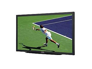SB-4670HD-BL 46in all weather Outdoor LED HD TV Black by SunBriteTV