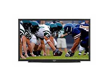 SB-5570HD-BL 55in Outdoor weatherproof LED HDTV Black by SunBriteTV