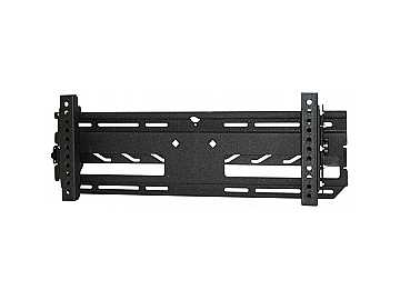 SB-WM46NA Non Articulating Wall Mount for 46in/55in/65in TV by SunBriteTV