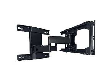 WM46 46in and 55 Articulating Wall Mount Kit by SunBriteTV