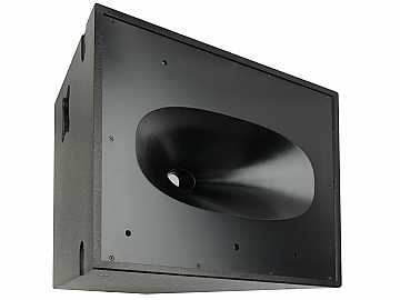 Tannoy vq net95 mh bk speakers outdoor ceiling in wall on wall avprosupply for Installing in wall speakers on exterior wall
